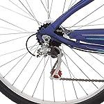 Huffy Parkside Women's Bike
