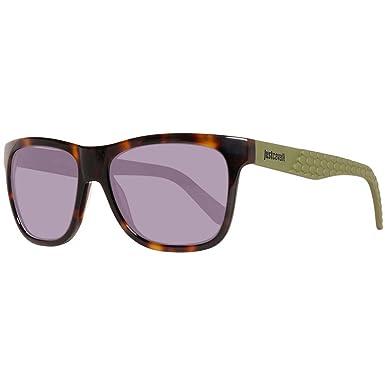 Just Cavalli Sonnenbrille (JC648S 26X 54) fOjHf
