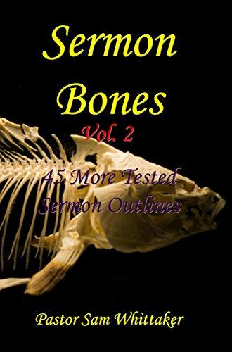 sermon-bones-vol-2