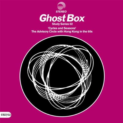 Study Series 02: Cycles And Seasons (02 Box)