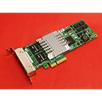 HP PCI-X NIC Card, 436431-001