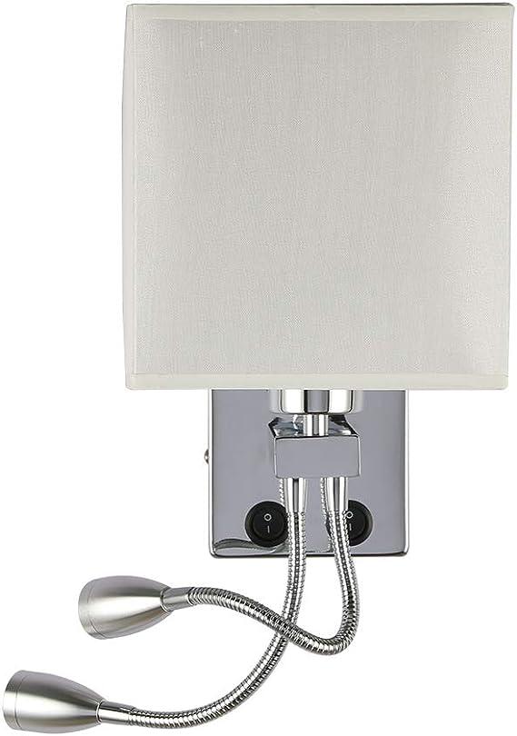 Ameublement et décoration Luminaires intérieur USB 1 PCS
