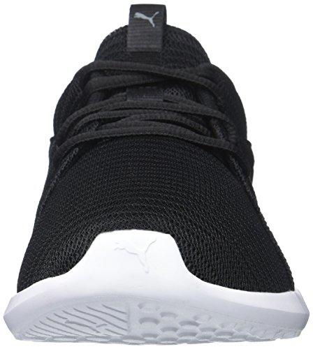 Puma Herren Carson 2 Schuhe Quiet Shade/Puma Black