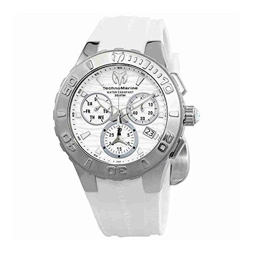 technomarine-cruise-medusa-chronograph-mens-watch-115072