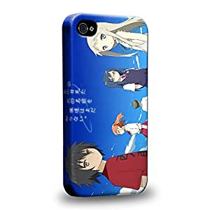 Diy design iphone 6 (4.7) case, The most popular Is It Wrong to Try to Pick Up Girls in a Dungeon Danjon ni Deai o Motomeru no wa Machigatteiru Hestia 1254 Protective Snap-on Hard Back Case Cover for Apple iPhone 6£¨4.7£©