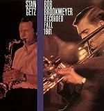 Recorded Fall 1961 + 4 Bonus Tracks