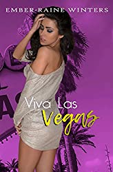 Viva Las Vegas (Las Vegas Nights Book 3)