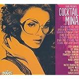 Cocktail Mina