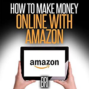 How to Make Money Online with Amazon Audiobook