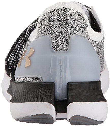 Under Armour UA Speedform Slingshot 2, Scarpe Running Uomo Bianco (White 101)