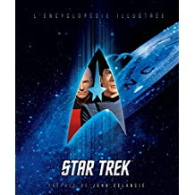 Star Trek : L'encyclopédie illustrée