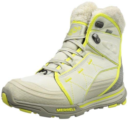 Merrell Snowfury Waterproof, Women