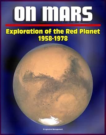 1958 space exploration - photo #39