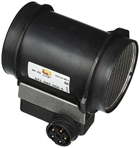 MAF New Bosch Original Equipment 0280218135 Mass Air Flow Sensor