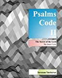 Psalms Code II, Savasan Yurtsever, 1456507273