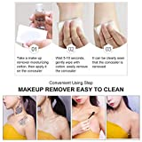 Tattoo Concealer,Makeup Cover