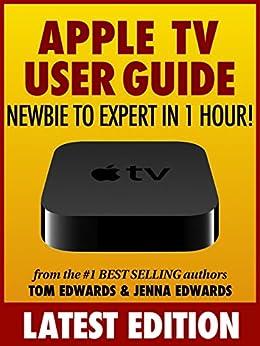 apple tv user guide pdf
