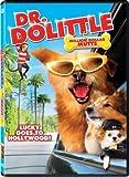 Dr. Dolittle: Million Dollar Mutts by Twentieth Century Fox
