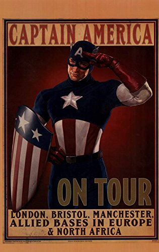captain-america-on-tour-london-bristol-manchester-allied-basses-in-europe-north-africa-11-x-17-poste