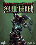 Software : Legacy of Kain: Soul Reaver [Online Game Code]