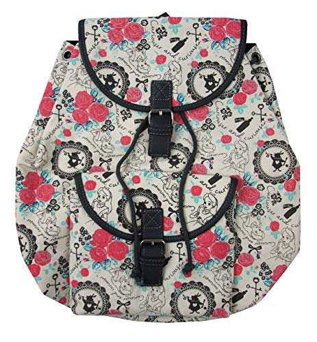 2770b781f971 Backpack Alice - Trainers4Me