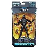 Marvel-Black-Panther-Legends-Series-Black-Panther-6-inch