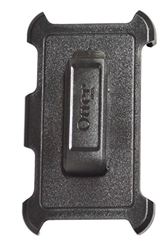 Replacement Holster Otterbox Defender Samsung product image