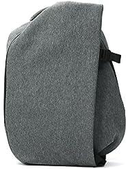 Cote & Ciel Mens Isar Small Backpack