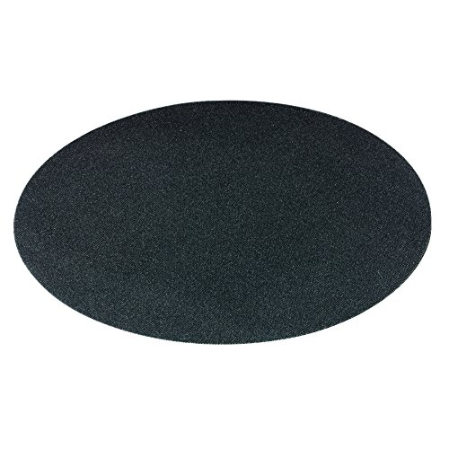 Floor Sanding Pads (Boardwalk PAD 5020-100-10 BWK502010010 Sanding Screens, 20