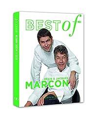 Best of Régis & Jacques Marcon par Régis Marcon
