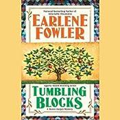 Tumbling Blocks | Earlene Fowler