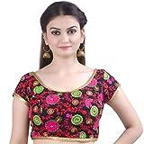Chandrakala Women's Party Wear Bollywood