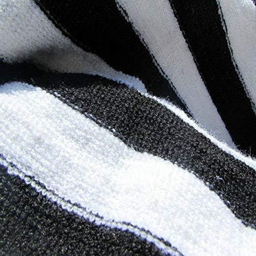 Elikliv Surf Tavole Custodia Cover Borsa Acqua SPORTS 6.6Surfboard Calzini Cover Tavola da Surf Protettivo Borsa Custodia Calzino Pagaia Tavola Borse