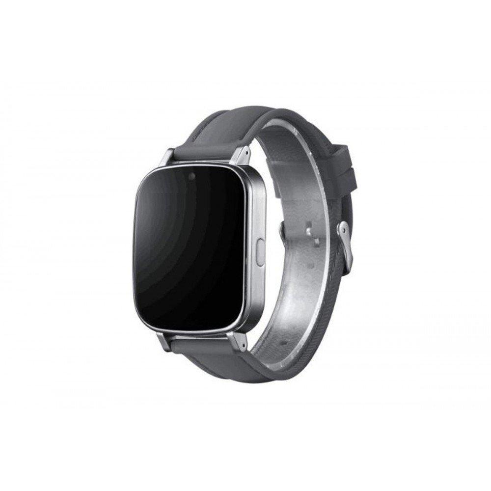 Eclock Mixte Adulte Digital Quartz Montre avec Bracelet en Caoutchouc EK-G5: Amazon.fr: Montres