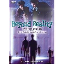 Beyond Reality: Season 1 (2006)