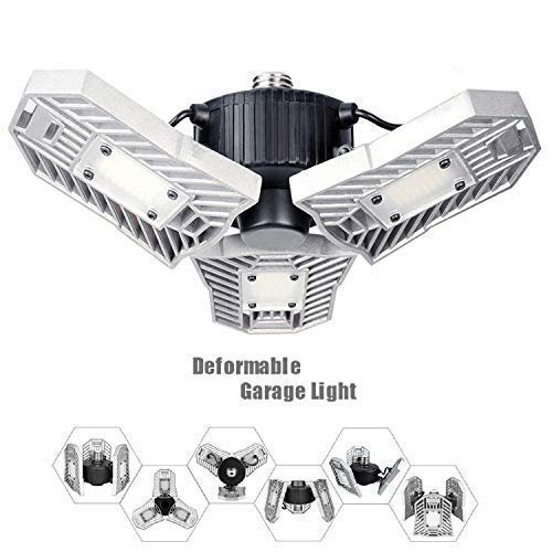 Buy led garage lights