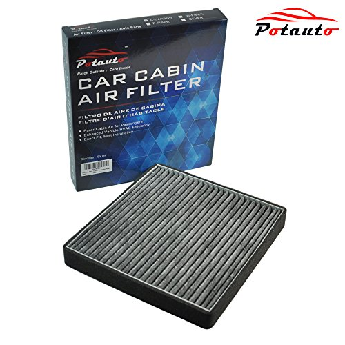 Activated Replacement compatible CADILLAC CHEVROLET