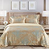 Best Dolce Mela Elegant Bedding King Size Beds - DM505K Dolce Mela Bedding - San Marino, Luxury Review