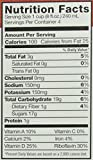 Pacific Foods, Almond Beverage, Chocolate, Low Fat, Gluten Free, 4-Pack, 8 oz ea