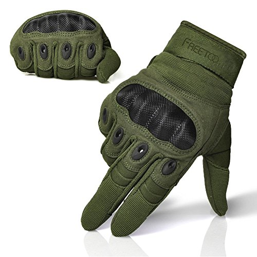 Buy camping gloves