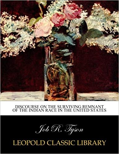 ebook adaptation theory and criticism postmodern literature