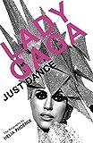 Lady Gaga: Just Dance