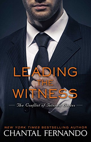 Leading the witness the conflict of interest series book 4 leading the witness the conflict of interest series book 4 by fernando fandeluxe Choice Image