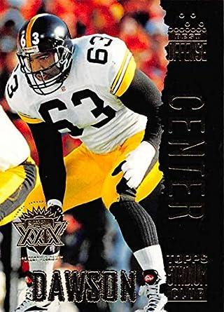 another chance 5b0f0 78780 Amazon.com: 1994 Stadium Club Super Teams Super Bowl ...