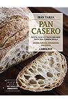 https://libros.plus/pan-casero-edicion-especial/