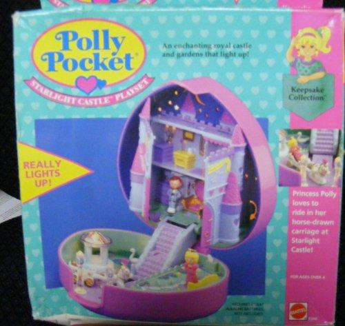 polly-pocket-starlight-castle-playset-1993-retired