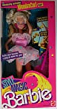"Vintage Collectable Barbie ""Style Magic"" doll - Circa 1988"