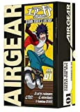 Air Gear - box 1/3