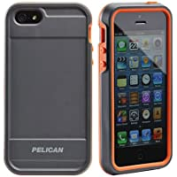 Pelican Progear Vault Iphone Packaging Review