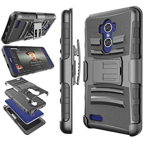 zte imperial 2 phone covers - 8